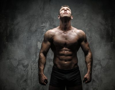 cost of personal trainer uk